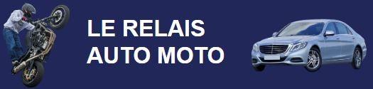 Relais Auto Moto